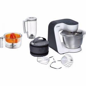 Bosch keukenmachine MUM50123