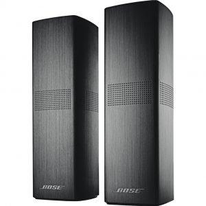 Bose Surround Speakers 700 Zwart