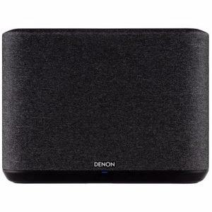 Denon draadloze speaker Home 250 (Zwart)