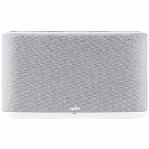 Denon draadloze speaker Home 350 (Wit)