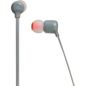 JBL T110BT headset Bluetooth