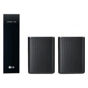 LG SPK8