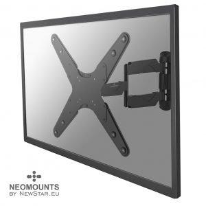 Neomounts NMW440BLACK TV beugel Zwart