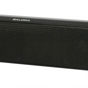 Salora SBO360 Soundbar Zwart