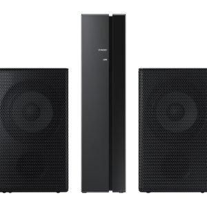 Samsung SWA-9100S Audio accessoire