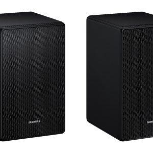 Samsung SWA-9500S Audio accessoire