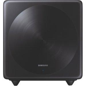 Samsung SWA-W500/XN