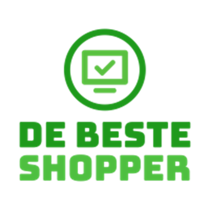 de beste shopper