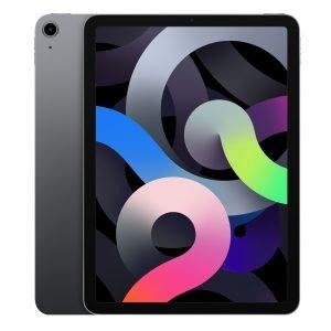 Apple iPad Air (2020) 10.9 64GB WiFi Tablet Grijs