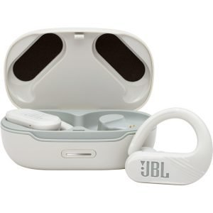 JBL Endurance PEAK II headset Bluetooth 5, IPX7