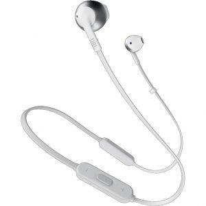 JBL Tune 205BT hoofdtelefoon Bluetooth